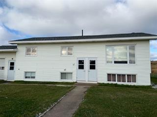 Maison à vendre à Les Îles-de-la-Madeleine, Gaspésie/Îles-de-la-Madeleine, 141, Chemin  Principal, 21374114 - Centris.ca