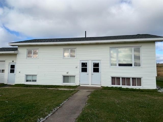 House for sale in Les Îles-de-la-Madeleine, Gaspésie/Îles-de-la-Madeleine, 141, Chemin  Principal, 21374114 - Centris.ca