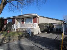 House for sale in Laval (Chomedey), Laval, 1645, Avenue  Jordan, 28629708 - Centris.ca