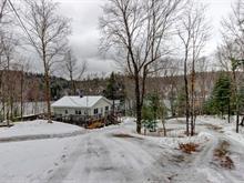 Cottage for sale in Trois-Rives, Mauricie, 39, Chemin de la Ferme, 21916361 - Centris.ca