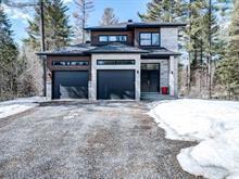 Maison à vendre à L'Ange-Gardien (Outaouais), Outaouais, 54, Chemin  Éléonore-Potvin, 25503279 - Centris.ca
