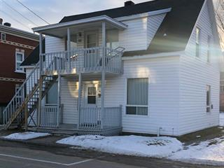 Triplex for sale in La Malbaie, Capitale-Nationale, 200 - 206, Rue  Sainte-Catherine, 11086186 - Centris.ca
