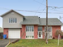 House for sale in Repentigny (Le Gardeur), Lanaudière, 411, Rue de la Station, 9192741 - Centris.ca
