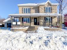 Duplex à vendre à Trois-Rivières, Mauricie, 100Z - 102Z, Grande Allée, 16268019 - Centris.ca
