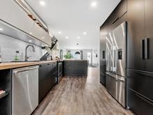 Duplex for sale in Montréal (Mercier/Hochelaga-Maisonneuve), Montréal (Island), 8925 - 8927, Rue  Sainte-Claire, 14555123 - Centris.ca