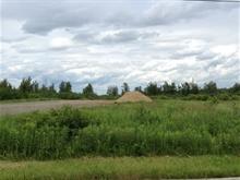 Terrain à vendre à Notre-Dame-des-Prairies, Lanaudière, Rue  Joseph-M.-Parent, 27112438 - Centris.ca