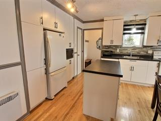 House for sale in Carleton-sur-Mer, Gaspésie/Îles-de-la-Madeleine, 142, boulevard  Perron, 22822765 - Centris.ca