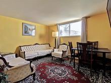 Condo / Apartment for rent in Montréal (Ahuntsic-Cartierville), Montréal (Island), 11785, Rue  Grenet, 20469957 - Centris.ca