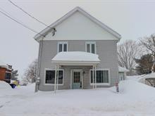 Maison à vendre à Saint-Barnabé, Mauricie, 580, Rue  Notre-Dame, 23679554 - Centris.ca