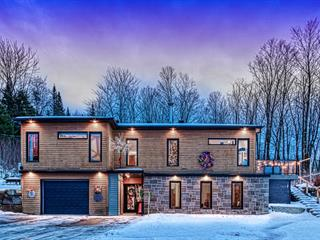 House for sale in Lac-Beauport, Capitale-Nationale, 169, Chemin des Granites, 25957297 - Centris.ca