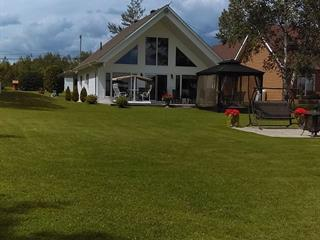 Maison à vendre à Sainte-Praxède, Chaudière-Appalaches, 5707, Route  263, 10120190 - Centris.ca