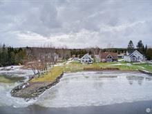 House for sale in Sainte-Praxède, Chaudière-Appalaches, 5707, Route  263, 10120190 - Centris.ca