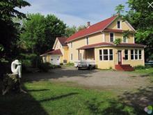 Maison à vendre à Danville, Estrie, 66, Rue  Water, 24402252 - Centris.ca