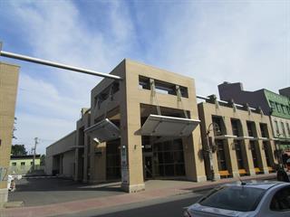 Bâtisse commerciale à louer à Québec (La Cité-Limoilou), Capitale-Nationale, 550, Rue  Saint-Jean, 10255618 - Centris.ca