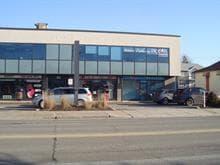 Local commercial à louer à Laval (Vimont), Laval, 1711, boulevard des Laurentides, local 100, 16604956 - Centris.ca