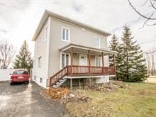 House for sale in Yamaska, Montérégie, 33, Route  Marie-Victorin Ouest, 16630688 - Centris.ca