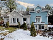 Maison à vendre à Saint-Colomban, Laurentides, 172, Rue du Domaine-Cloutier, 12137351 - Centris.ca