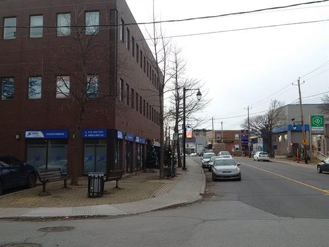 Commercial building for rent in Dorval, Montréal (Island), 620, Chemin du Bord-du-Lac-Lakeshore, suite 204, 14315447 - Centris.ca