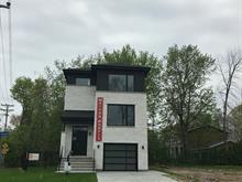 House for sale in Laval (Fabreville), Laval, 4493, boulevard  Sainte-Rose, 22934211 - Centris.ca