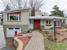 House for sale in Laval (Chomedey), Laval, 185, Avenue  Denonville, 16295452 - Centris.ca