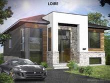 House for sale in Saint-Louis-de-Gonzague (Montérégie), Montérégie, Rue des Navires, 26093744 - Centris.ca