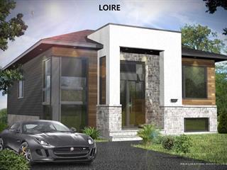 House for sale in Saint-Louis-de-Gonzague (Montérégie), Montérégie, Rue des Plaisanciers, 26093744 - Centris.ca