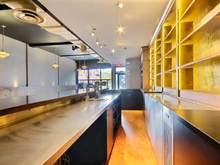 Local commercial à louer à Montréal (Le Plateau-Mont-Royal), Montréal (Île), 5064, Avenue  Papineau, 23789466 - Centris.ca