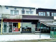 Triplex à vendre à Montréal (LaSalle), Montréal (Île), 1700 - 1704, Avenue  Dollard, 16557300 - Centris.ca