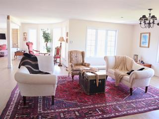 House for sale in Hemmingford - Canton, Montérégie, 203Z, Chemin de Covey Hill, 26885195 - Centris.ca