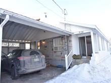 House for sale in Témiscouata-sur-le-Lac, Bas-Saint-Laurent, 924, Rue  Commerciale Nord, 9117501 - Centris.ca