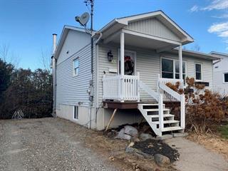 House for sale in Windsor, Estrie, 43, Place des Chênes, 10112456 - Centris.ca