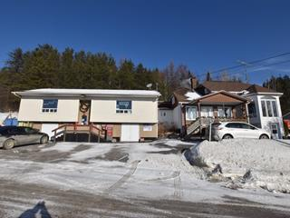 House for sale in Saint-Jean-de-la-Lande, Bas-Saint-Laurent, 927 - 929, Rue  Principale, 27013995 - Centris.ca