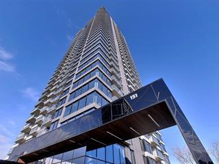 Condo / Appartement à louer à Montréal (Verdun/Île-des-Soeurs), Montréal (Île), 151, Rue de la Rotonde, app. 406, 13912645 - Centris.ca