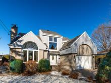 Maison à vendre à Boucherville, Montérégie, 851, Rue  John-Munro, 23586557 - Centris.ca