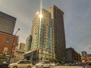 Condo for sale in Montréal (Ville-Marie), Montréal (Island), 1625, Avenue  Lincoln, apt. 308, 14671649 - Centris.ca