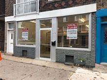 Commercial unit for rent in Montréal (Villeray/Saint-Michel/Parc-Extension), Montréal (Island), 2315, Rue  Bélanger, 11645532 - Centris.ca