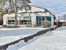 Commercial unit for rent in Gatineau (Buckingham), Outaouais, 113 - 115, Rue  Lamennais, 11249815 - Centris.ca