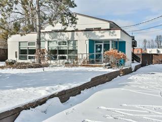 Local commercial à louer à Gatineau (Buckingham), Outaouais, 113 - 115, Rue  Lamennais, 11249815 - Centris.ca