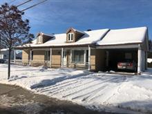 House for sale in Saint-Raymond, Capitale-Nationale, 739, Rue  Saint-Cyrille, 13817688 - Centris.ca