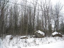 Terrain à vendre à Roxton Pond, Montérégie, Rue de la Faune, 25088212 - Centris.ca