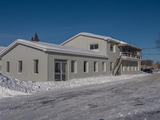 Bâtisse commerciale à louer à Vaudreuil-Dorion, Montérégie, 18, Avenue  Besner, 15609886 - Centris.ca