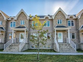 Maison en copropriété à vendre à Saint-Léonard-d'Aston, Centre-du-Québec, 14Z, Rue  Bérubé, 27228212 - Centris.ca