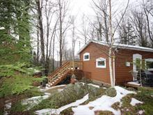 Maison à vendre à Potton, Estrie, 14, Chemin  Racine, 24381029 - Centris.ca
