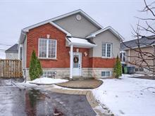 House for sale in Saint-Jean-sur-Richelieu, Montérégie, 88, Rue  Hermas-Lachapelle, 25701586 - Centris.ca