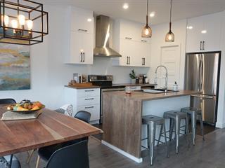 House for sale in Lac-Brome, Montérégie, 2, Rue des Bourgeons, 27812712 - Centris.ca
