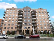 Condo for sale in Montréal (Anjou), Montréal (Island), 6801, boulevard des Roseraies, apt. 104, 24283856 - Centris.ca