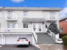 Condo / Apartment for rent in Montréal (Saint-Léonard), Montréal (Island), 7944, Rue  Louis-Vanier, 26637160 - Centris.ca