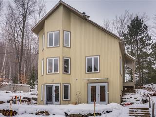 Cottage for sale in Saint-Sauveur, Laurentides, 158, Chemin  Lauzon, 26189841 - Centris.ca