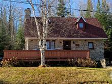 Chalet à vendre à Saint-Zénon, Lanaudière, 3481, Chemin de Val-des-Bois, 27632219 - Centris.ca