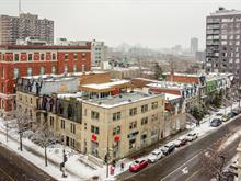 Commercial building for sale in Montréal (Le Plateau-Mont-Royal), Montréal (Island), 800 - 802, Rue  Cherrier, 13464176 - Centris.ca